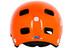POC Crane POCito helm Kinderen oranje